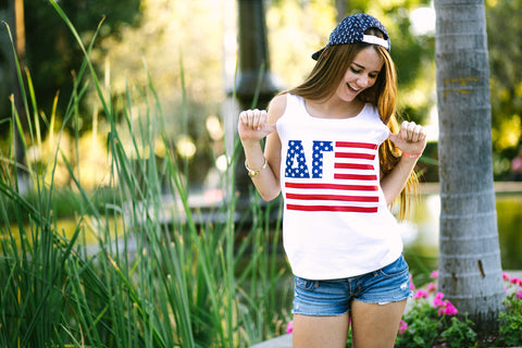 http://shop.thesociallife.com/collections/delta-gamma-campaigns/products/dg-flag-tank