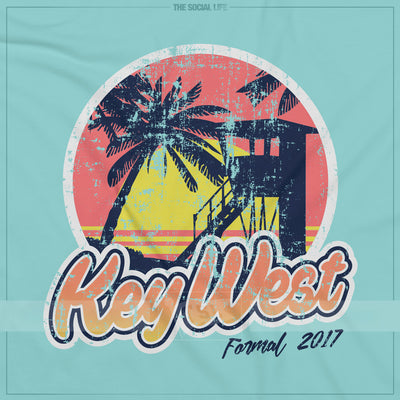 Key West Formal