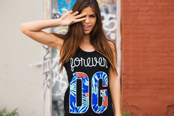 http://shop.thesociallife.com/collections/delta-gamma/products/forever-dg-tank