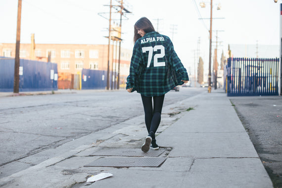 http://shop.thesociallife.com/collections/tsl-custom-flannels/products/aphi-printed-boyfriend-flannel