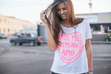 http://shop.thesociallife.com/collections/alpha-phi/products/aphi-kiss-me-tee