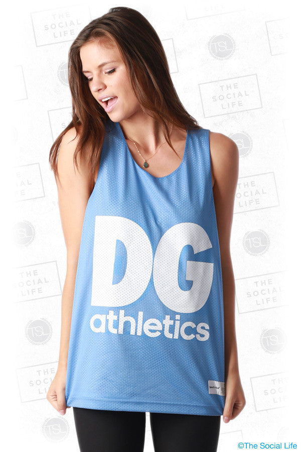 DG Athletics