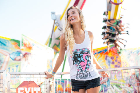 http://shop.thesociallife.com/collections/delta-gamma/products/dg-pink-flamingo-tank