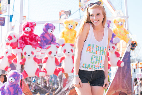 http://shop.thesociallife.com/collections/alpha-chi-omega/products/axo-flowy-floral-letters-tank