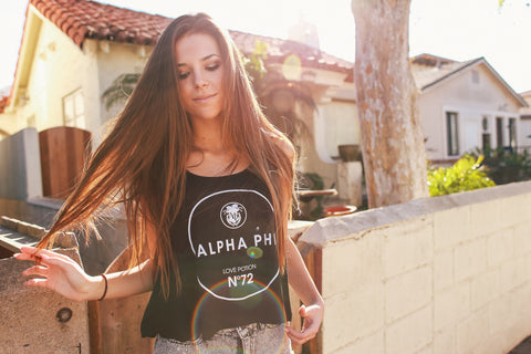 http://shop.thesociallife.com/collections/alpha-phi/products/aphi-love-potion