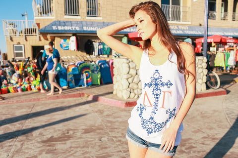 http://shop.thesociallife.com/collections/delta-gamma/products/dg-lacey-anchor-tank