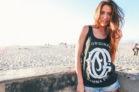 http://shop.thesociallife.com/collections/gamma-phi-beta/products/g-phi-og-tank