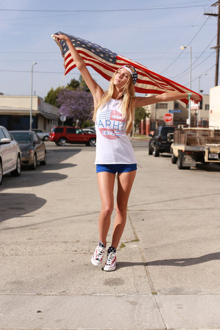 http://shop.thesociallife.com/collections/alpha-phi/products/aphi-stars-n-stripes-cutoff-tank-1