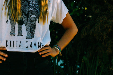 http://shop.thesociallife.com/collections/delta-gamma/products/dg-tribal-elephant-boxy-tee