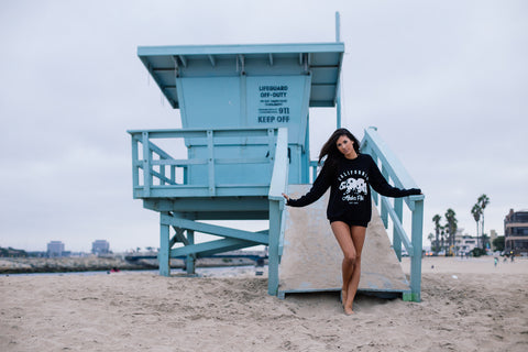 http://shop.thesociallife.com/collections/alpha-phi/products/aphi-cali-crewneck