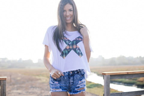 http://shop.thesociallife.com/collections/alpha-phi/products/aphi-pineapple-boxy-tee