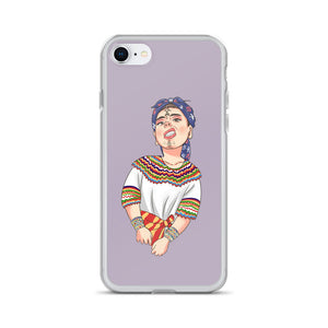 Kabyle coque iPhone