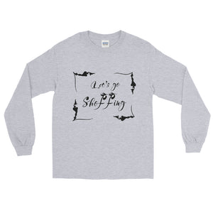 ShoFFing Sweat femme 100% coton