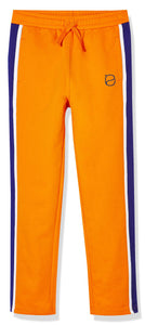 Emosewa Kids French Terry Track Pant