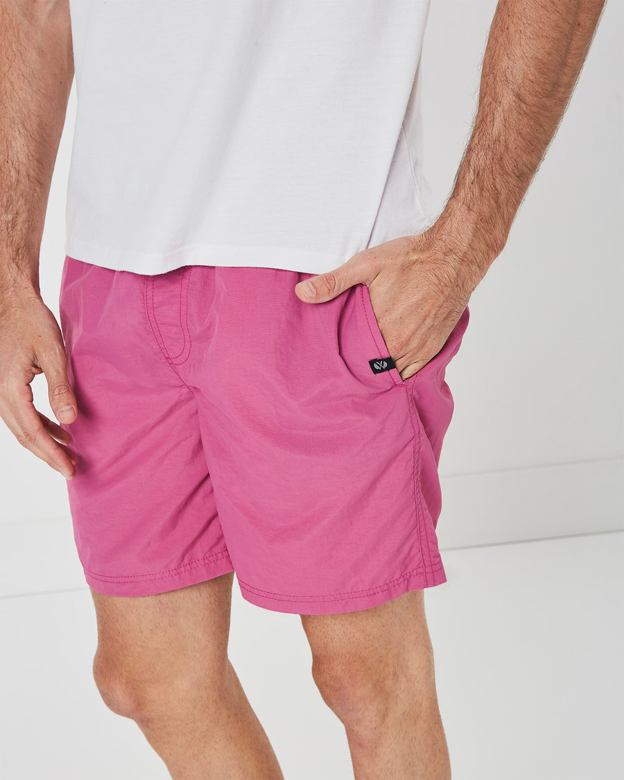 By The Shore Board Shorts