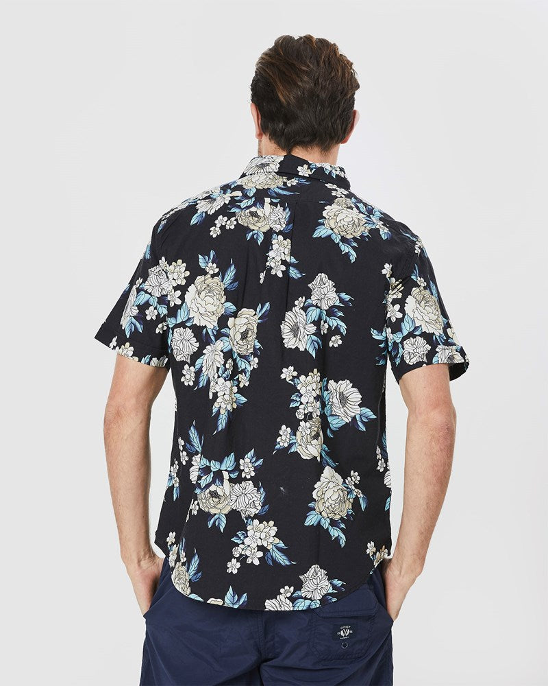 cool summer shirts for guys