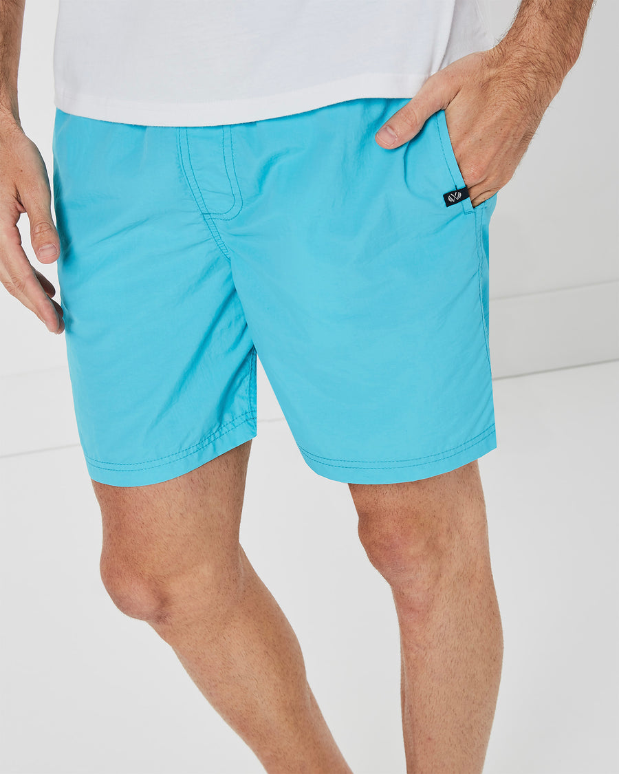 mens board shorts Australia