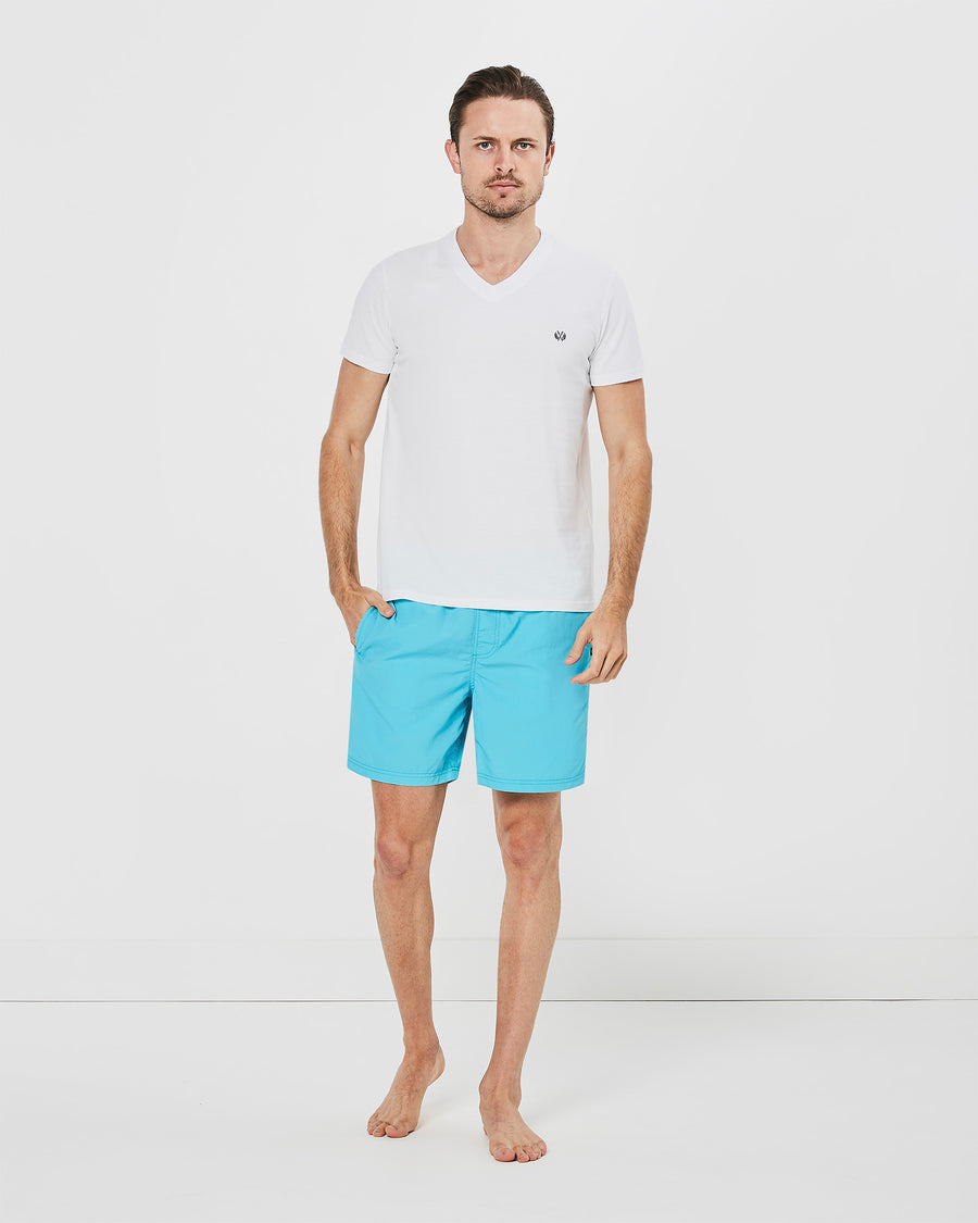 mens board shorts sale