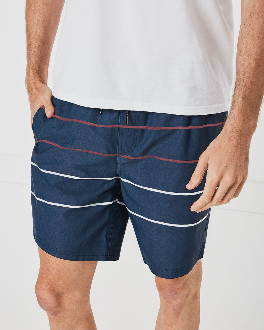 plus size boardshorts