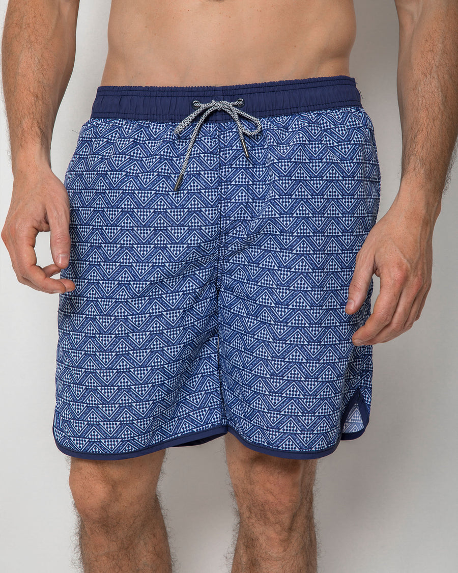 plus size board shorts mens
