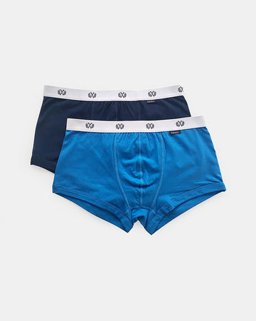 best mens boxer shorts