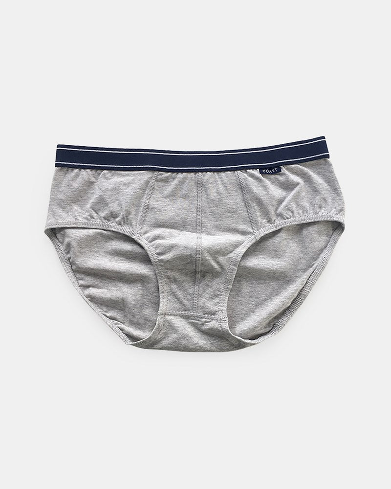 cotton mens briefs