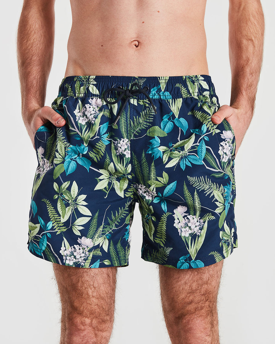Waterfalls Boardshort