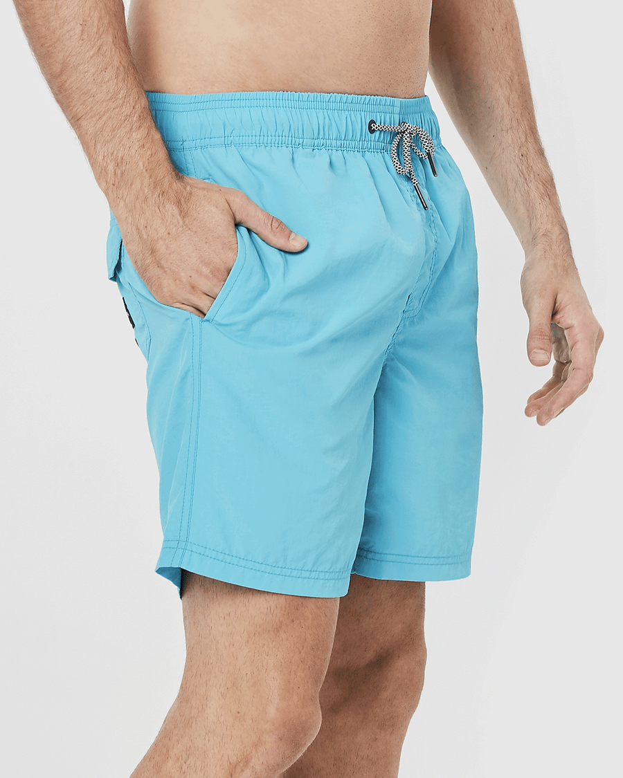 board shorts for men