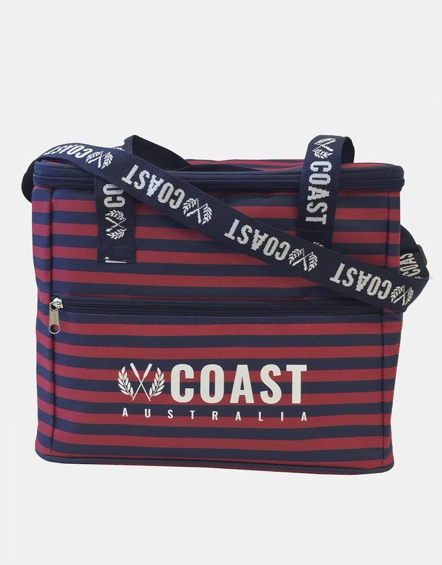 Coast Cooler Bag