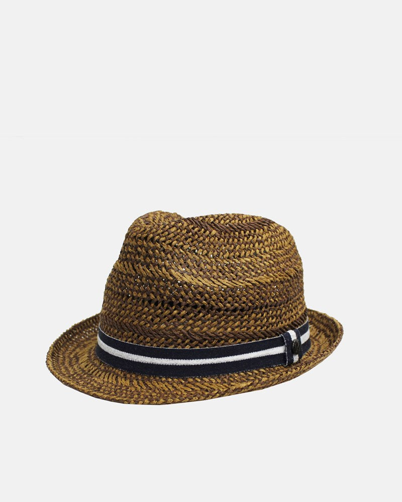 Coast Hat In Natural