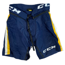 Load image into Gallery viewer, Hockey Pants Shell