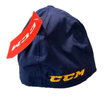 Load image into Gallery viewer, CCM Structured Flex Hat