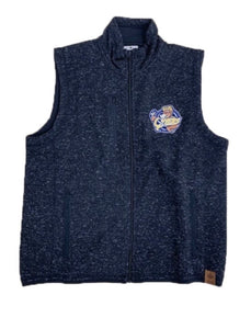 Bardown Outdoorsman Vest