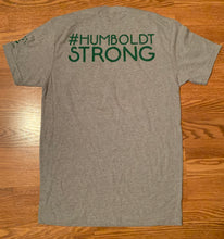 Load image into Gallery viewer, Humboldt T-Shirt