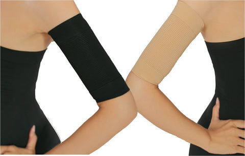 Wave Compression Arm Slimmer Wrap