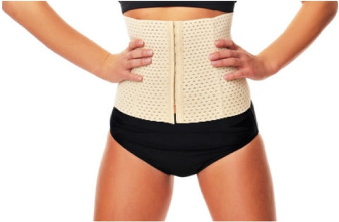 Compression Stomach Wrap