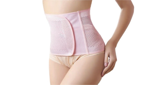 Magnetic Therapy Waist Slimmer