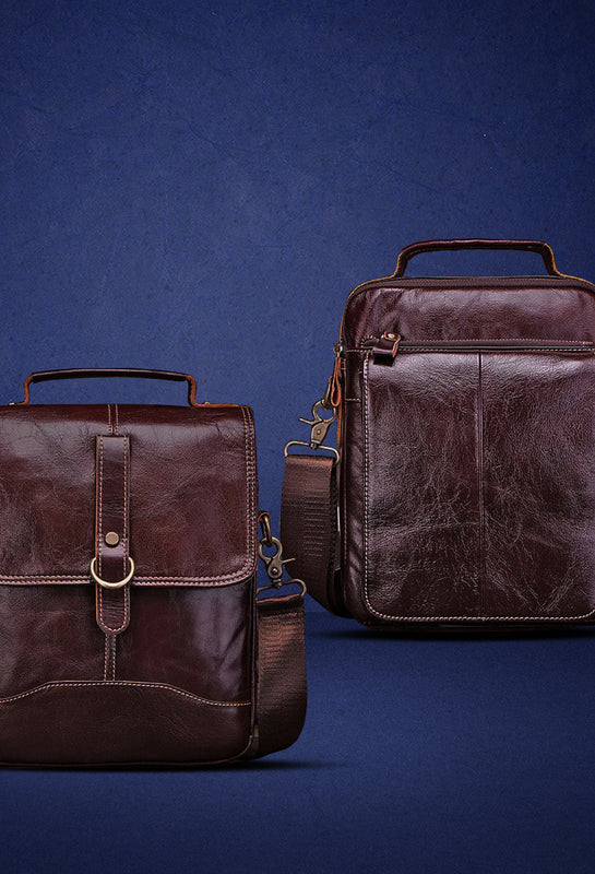 Ejad | The Luxury Revolution | Branded bags in pakistan