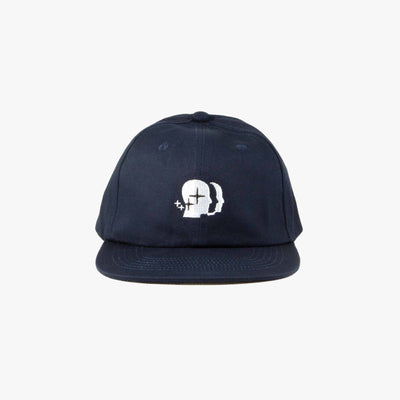 Unified Cap - Navy
