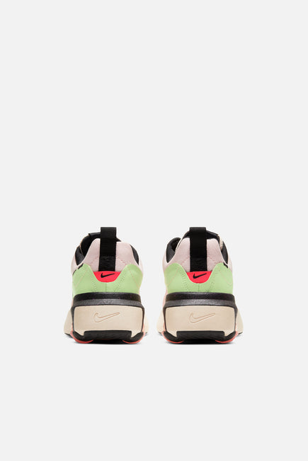 Air Max Verona Qs by Nike in Guava Ice/black-barely Volt- C 5