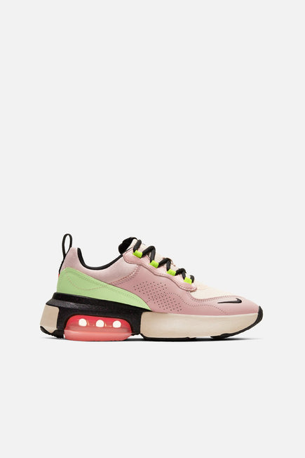 Air Max Verona Qs by Nike in Guava Ice/black-barely Volt- C 1