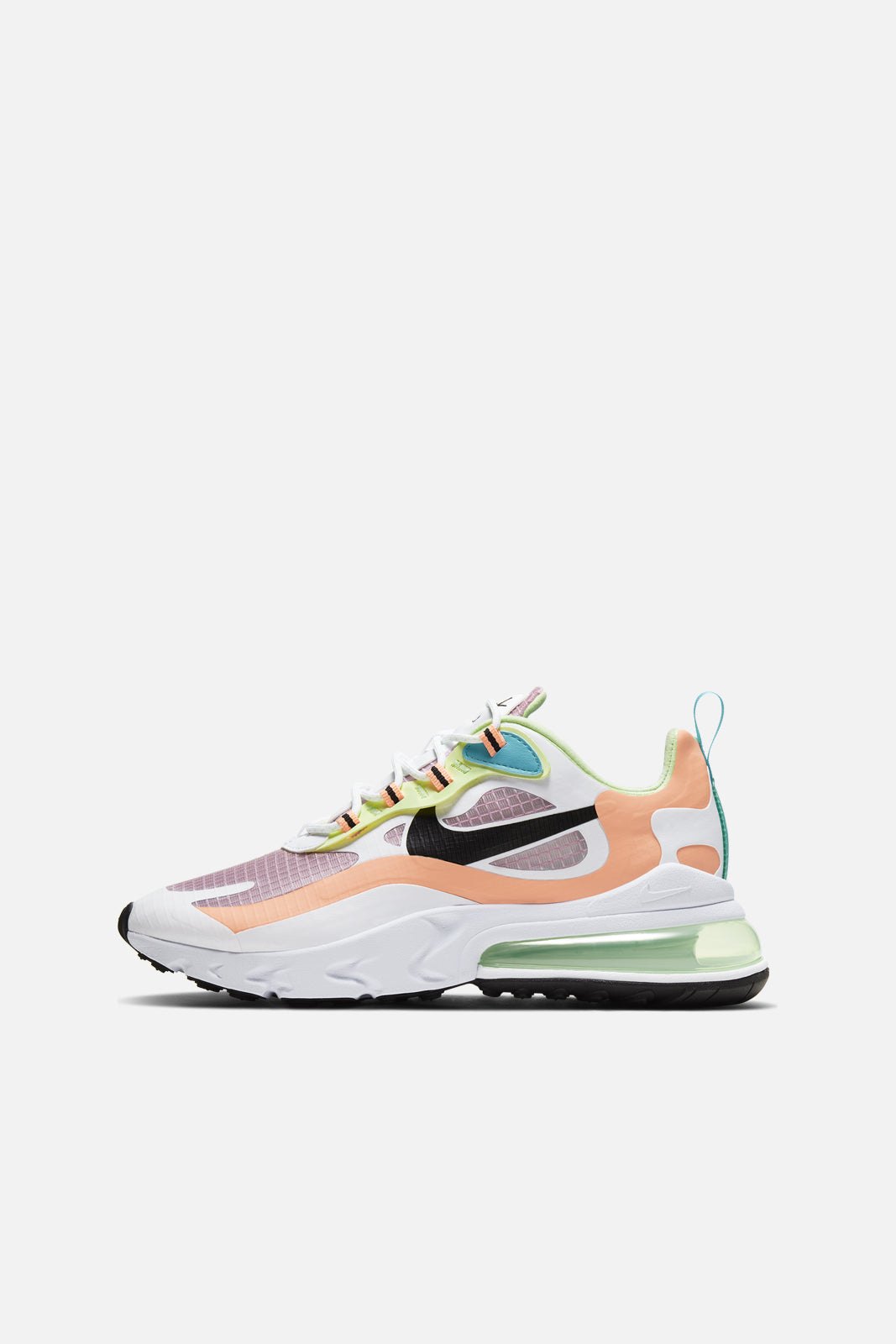 Air Max 270 React Se Bandier