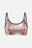 Victress Bra by Heroine Sport in Rose Gold 6