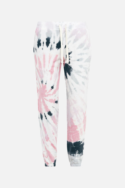 Vendimia Jogger by Electric & Rose in Wave Wash Wildrose 4