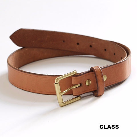 Belt class PRIVATE - Hand and Sew - 1