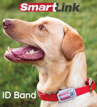 Load image into Gallery viewer, SmartLink ID Band