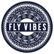 Fly Vibes