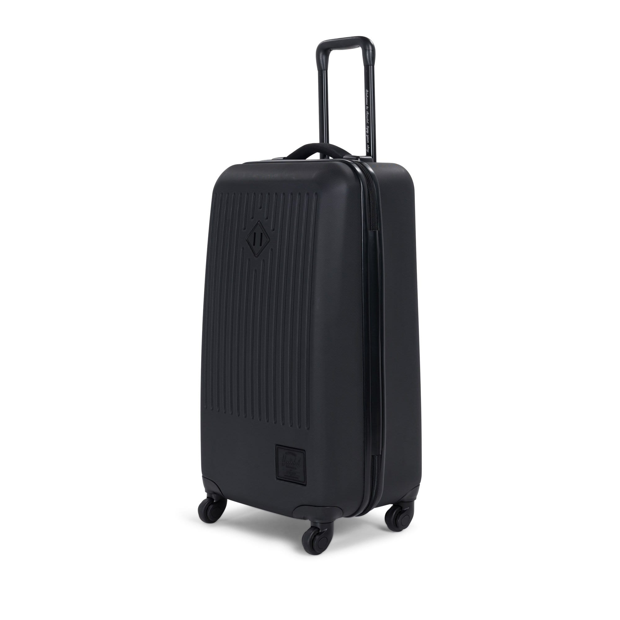 Trade Luggage Medium - Old SKU