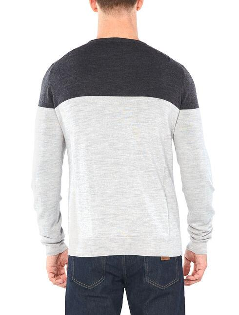 Men's Shearer Crewe Sweater