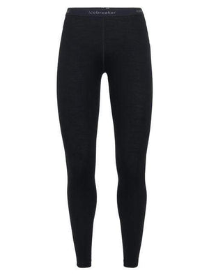 Women's 260 Tech Leggings *CLSL*